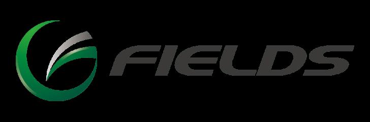 フィールズ株式会社 ロゴ4